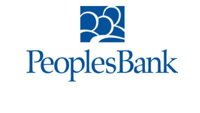 peoplesbank.jpg