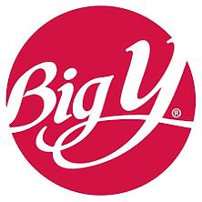 bigy.png