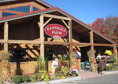 randalls-farm.jpg