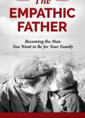 Fatherhood and Empathy: Author Q&A with Torsten Klaus