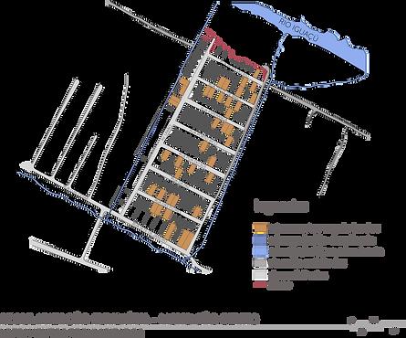 NSB-MAPEAMENTO-CASAS-ALTA-R00.png