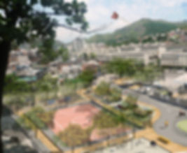 MORAR-CARIOCA-MAQUETE.jpg