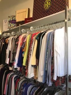 Women's Fashion (All Sizes!)