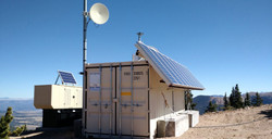 Solar_and_Bunker