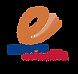 Encanto Colombia Logo_Mesa de trabajo 1.