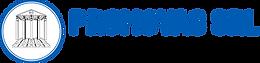 logo (8)_edited_edited.png