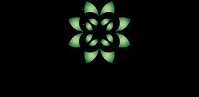 Canna Logo.png