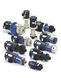 American Process Equipment Inc Pumps