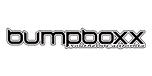 bumpboxx logo.png