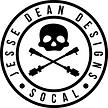 jesse dean designs logo updated.png