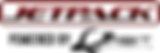 jetpack orbit concepts logo.png