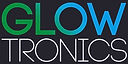 glowtronics_logo_NEW_LARGE.jpg