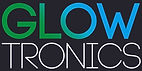 glowtronics_logo_NEW_LARGE.jpg