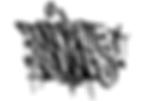 tablist lounge logo.png