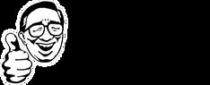 dr-suzuki-logo.png