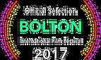 Bolton Laurel Colour Black.png