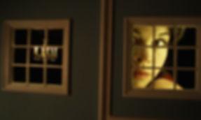 Dolls Close Up Film Still_edited.jpeg