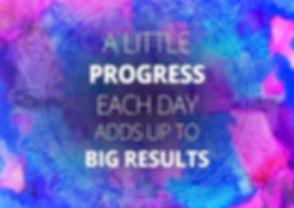 Fitness motivation quotes.jpg