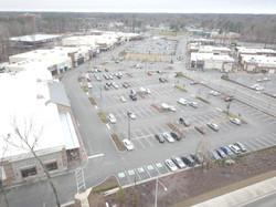 Tech Center Marketplace