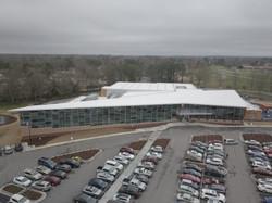 Kempsville Rec Center