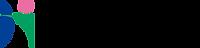 top (株)片岡屋