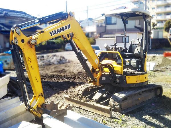 ヤンマー VI030-6.jpg