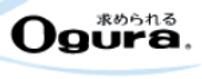 (株)オグラ
