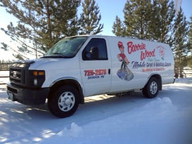 carpet and upholstery cleaning brandon manitoba