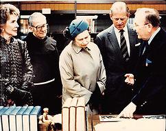 Queen Elizabeth Vistit.jpg