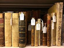Rare Books 3.5.jpg