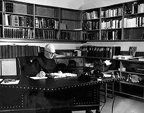 Fr Maynard Geiger.jpg