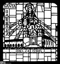 Saint Barbara Stained Glass.jpg