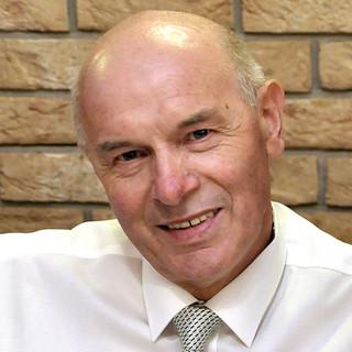 MARCIN KRÓLAK      (1954 - 2019)