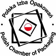 logo_pio_png.png