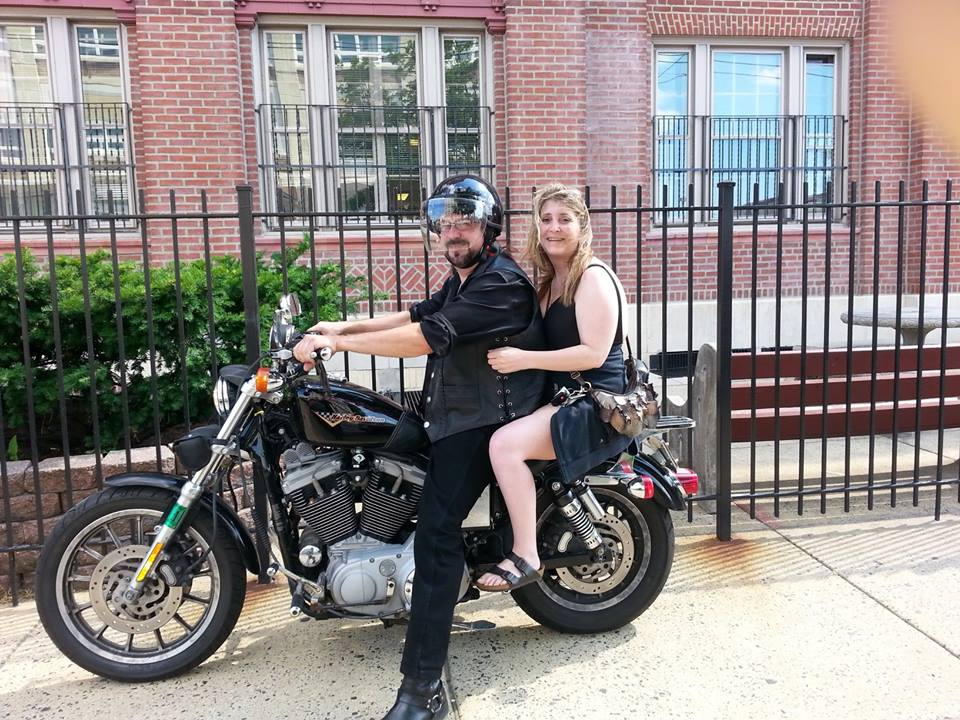 mike and mary motorcycle.jpg