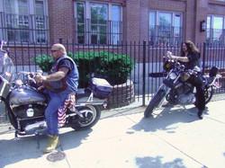 Mike on bike.jpg