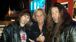 MarkyZ, Scott Warren & Danny.jpg