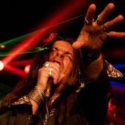 Danny Knight Singer 1.jpg