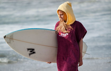 Surfshop Lima Etnia Peru Ponchos