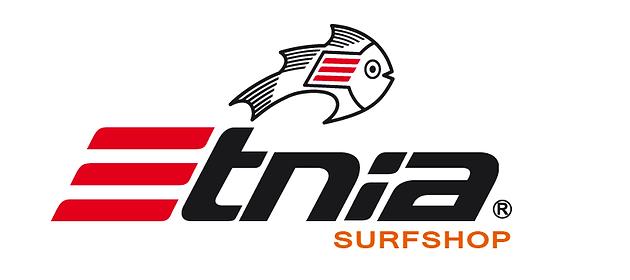 Surfshop Lima Etnia Peru
