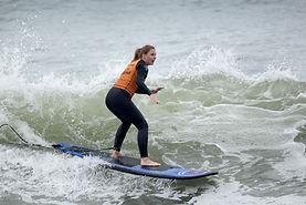 clases de surf para adultos Lima