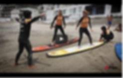 Surftrips Peru