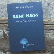 Arne Næss