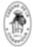 REFUGE Logo Charpoua.png