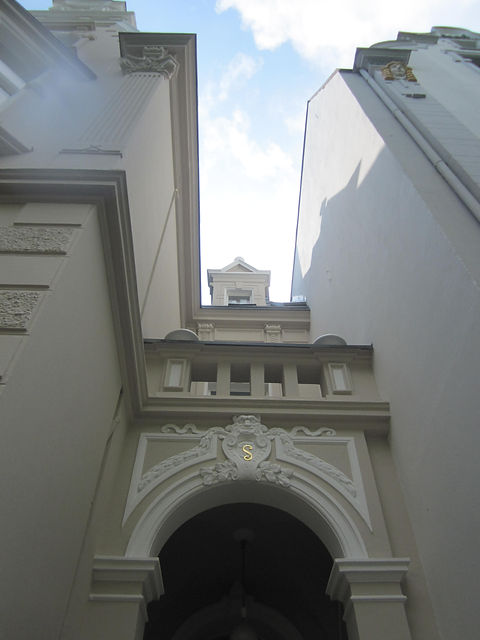 Fassadengestaltung (1).JPG