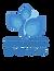 新赛尔旅游logo.png