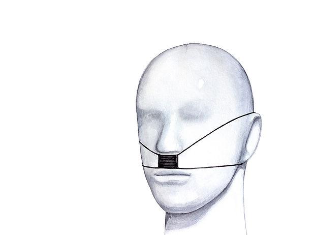 Antimask_web.jpg