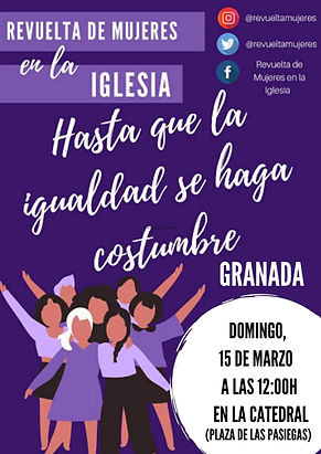 Cartel Granada.jpg