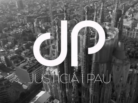 Justicia i Pau demana eliminar tots els nivells de discriminació de la dona a l'Església