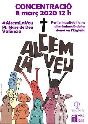 cartel Valencia 8M.jpg